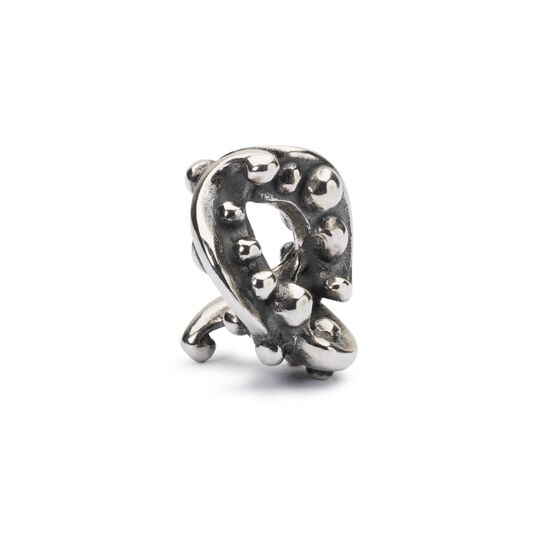 Beads Trollbeads, Sogno Notturno