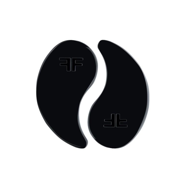 Filorga Optim Eyes Patch 8 Appl