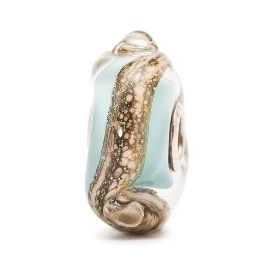 Beads Trollbeads, Tracce