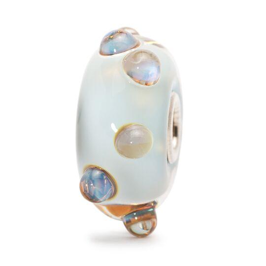 Beads Trollbeads, Luce di Luna