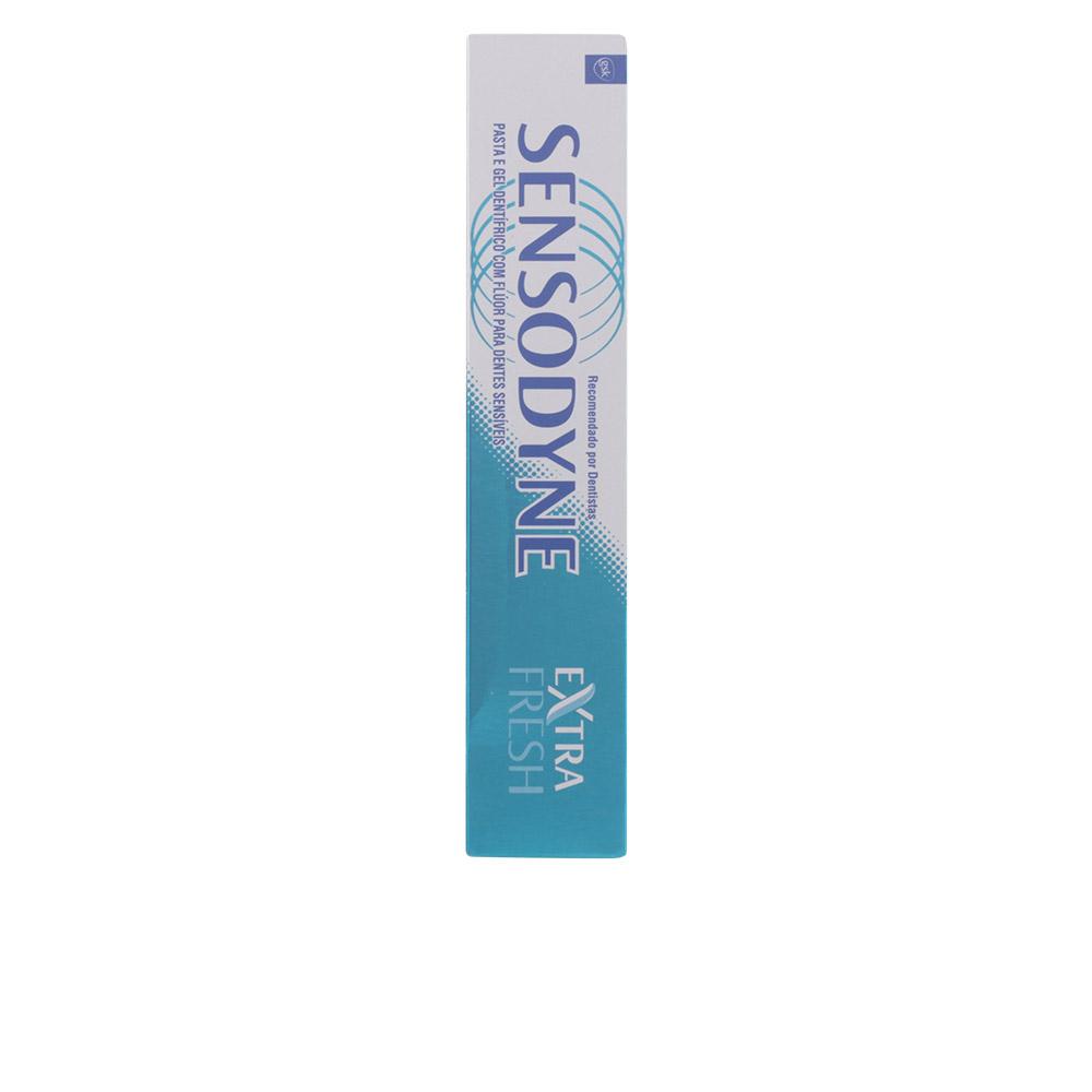 Sensodyne Dentifricio Extra Fresh 75ml