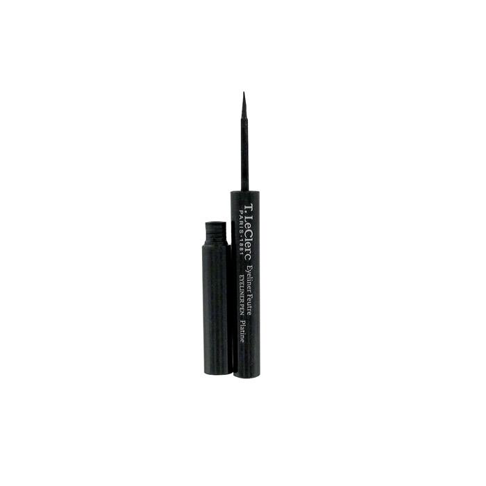 T.Leclerc Eyeliner Pen 03 Platine