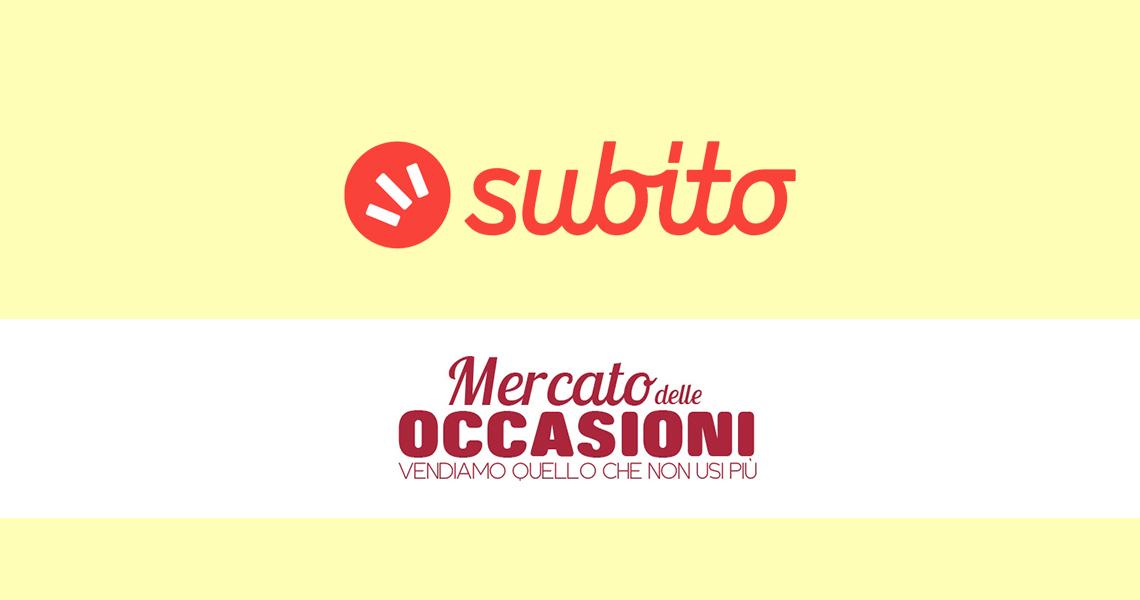 Annunci vendita usato in Veneto su Subito.it