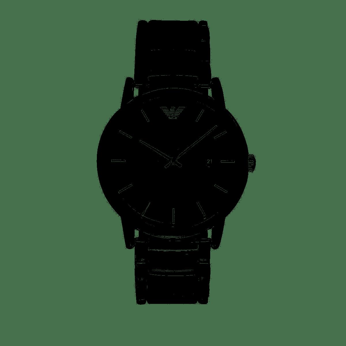 Orologio Emporio Armani,Uomo AR11134