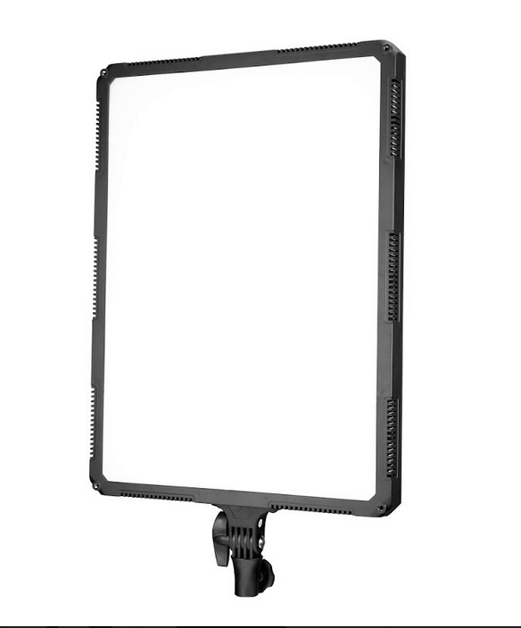COMPAC 100 Led Studio Light