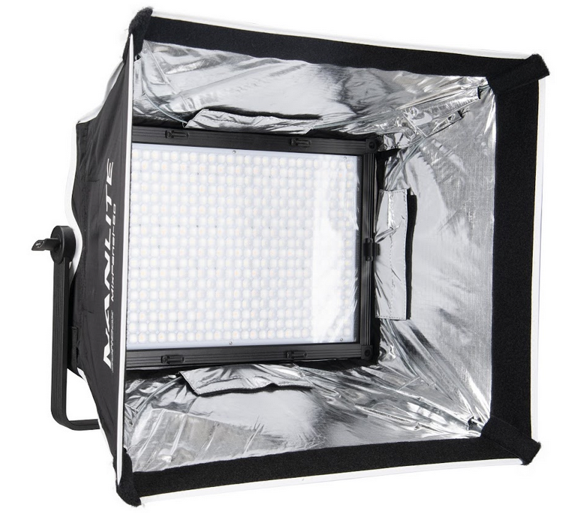 Softbox per Mixpanel 60 SB-MP60