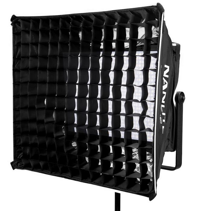 Softbox per Mixpanel 150 SB-MP150