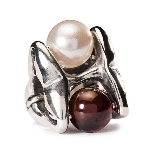 Beads Trollbeads, Pura Passione