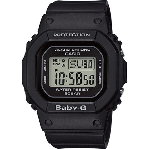 Casio Baby G Shock BGD-560-1ER
