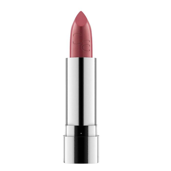 Catrice Volumizing Lip Balm 070 Dream Full Lips 3,5gr