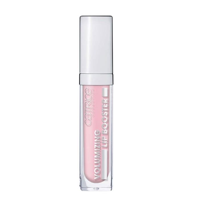 Catrice Volumizing Lip Booster 010 Somebare Over The Rainbow 5ml