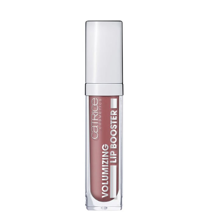 Catrice Volumizing Lip Booster 030 Pink Up The Volume 5ml