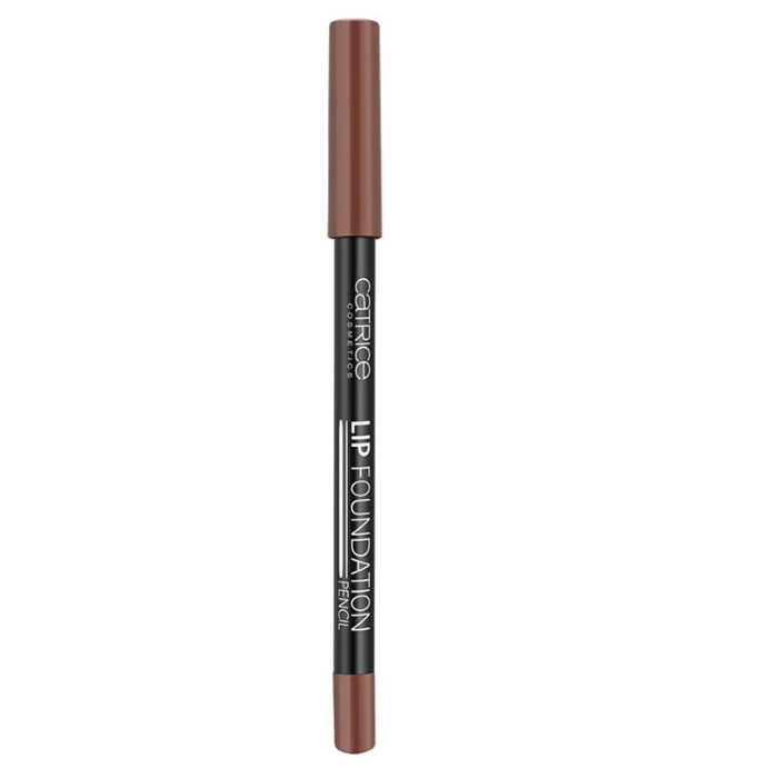 Catrice Lip Foundation Pencil 040 I Take You To The Chocolate Shop