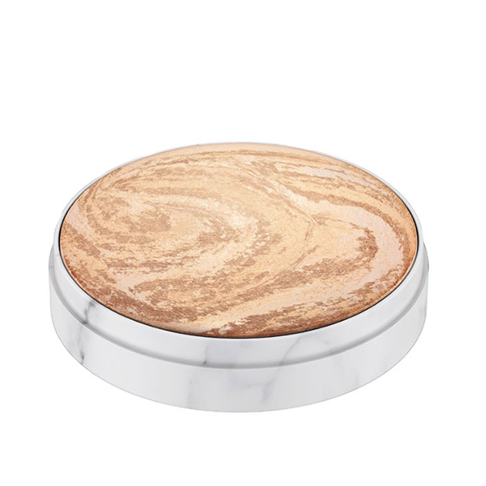 Catrice Clean Id Mineral Swirl Highlighter 020 Gold 7gr