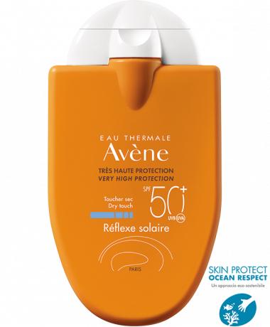 Avène RÉFLEXE SOLARE SPF 50+
