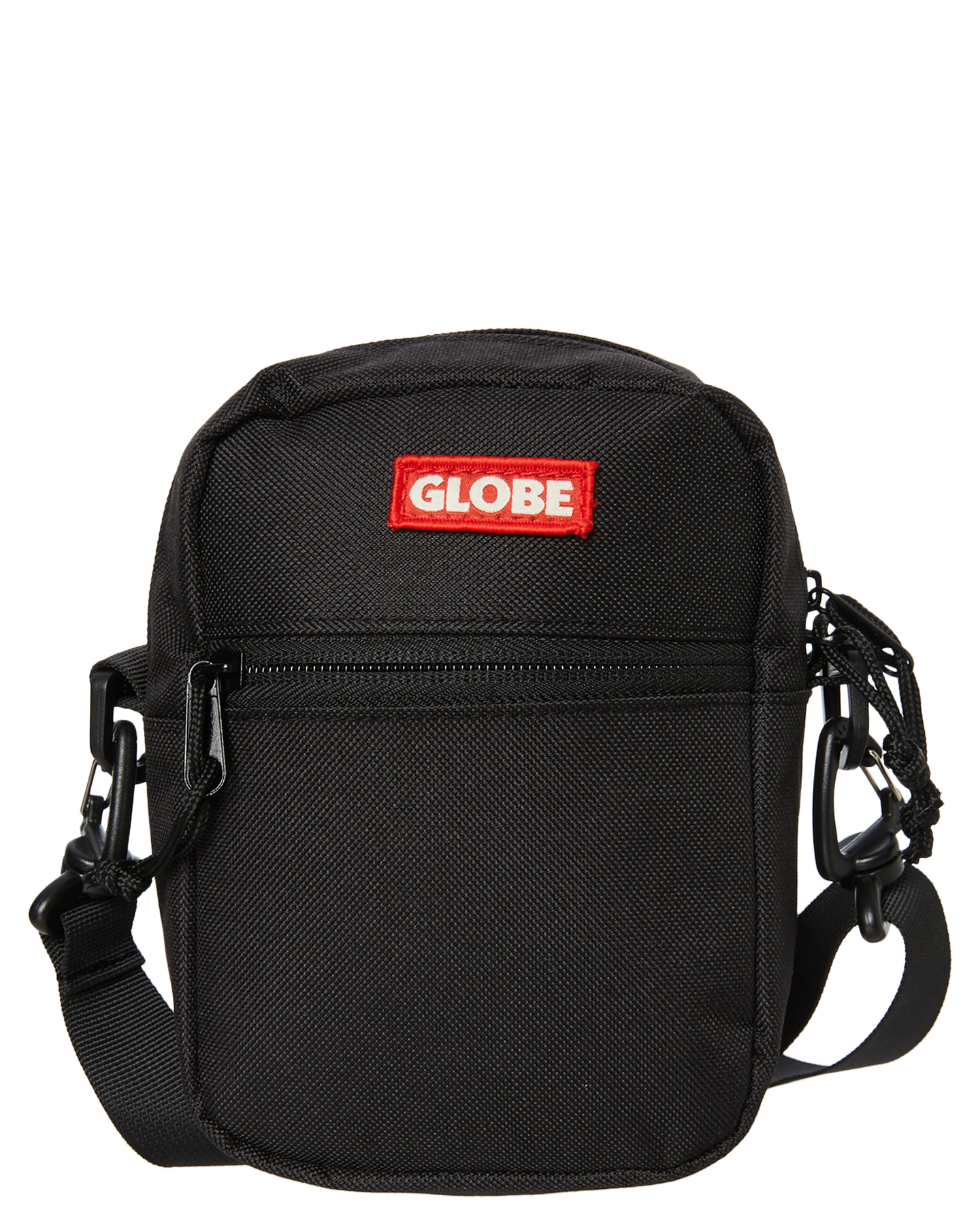 Borsello Globe Bar Sling