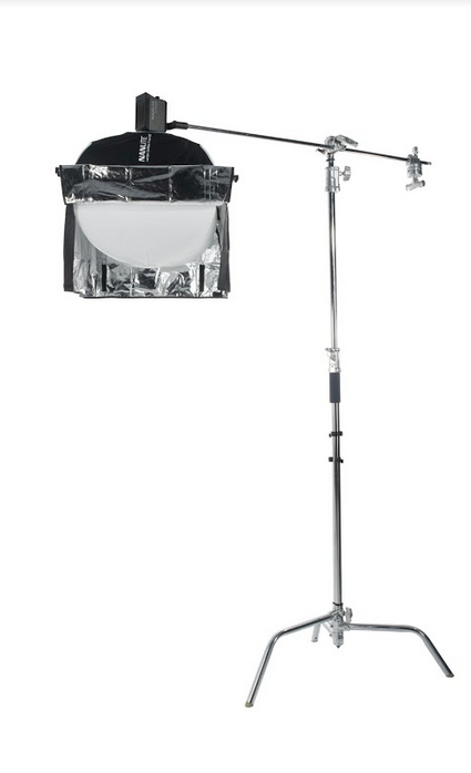 Softbox a Lanterna 45cm per Forza 60 – LT-FZ60