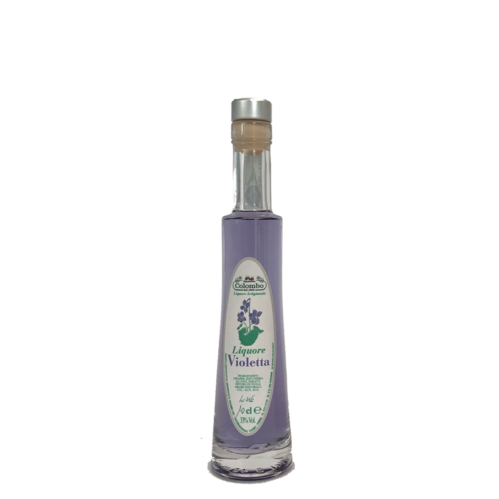 Violetta 10cl