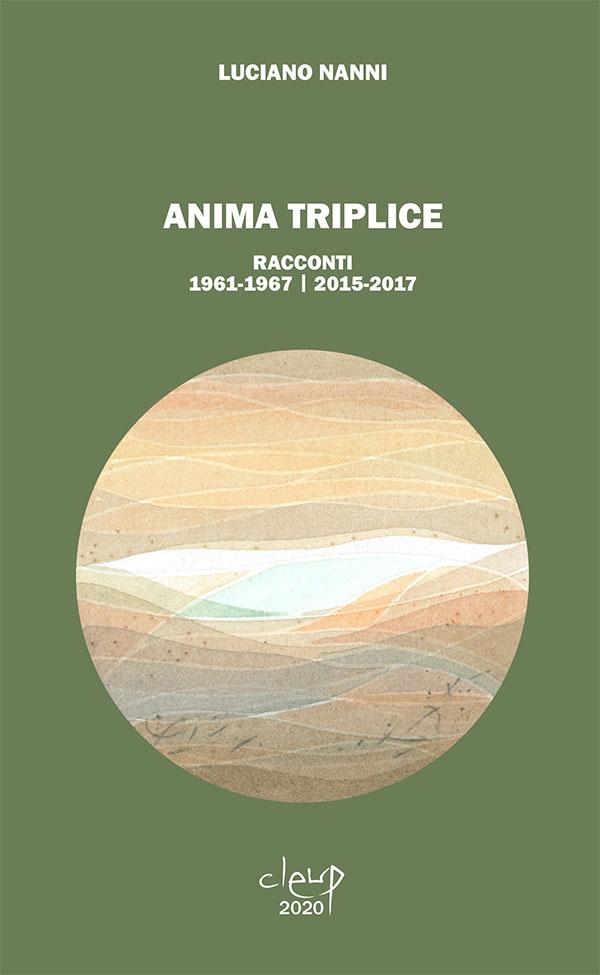 Anima triplice