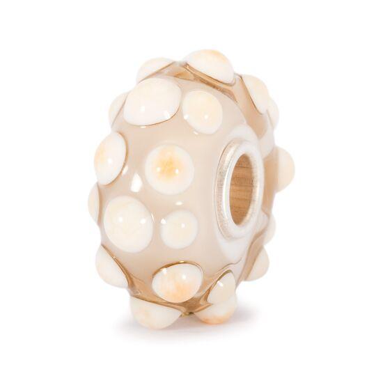 Beads Trollbeads, Suoni Marini