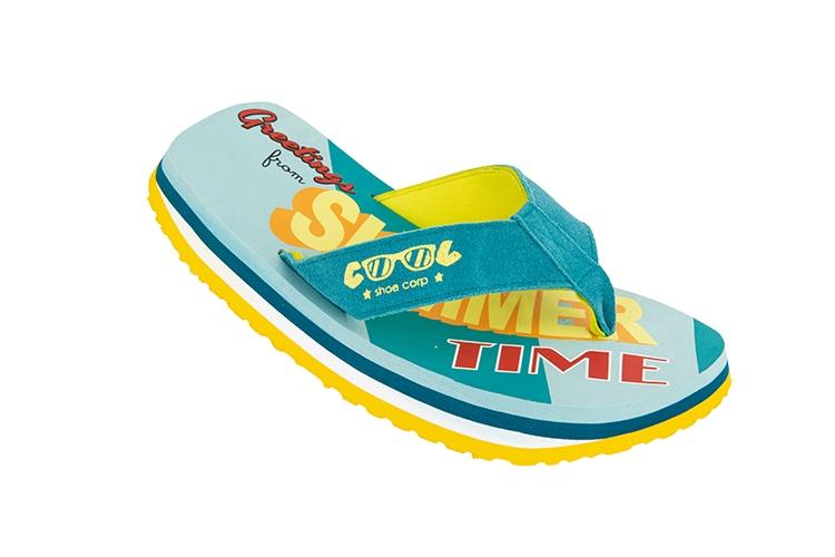 Ciabatte W Cool Shoe Eve