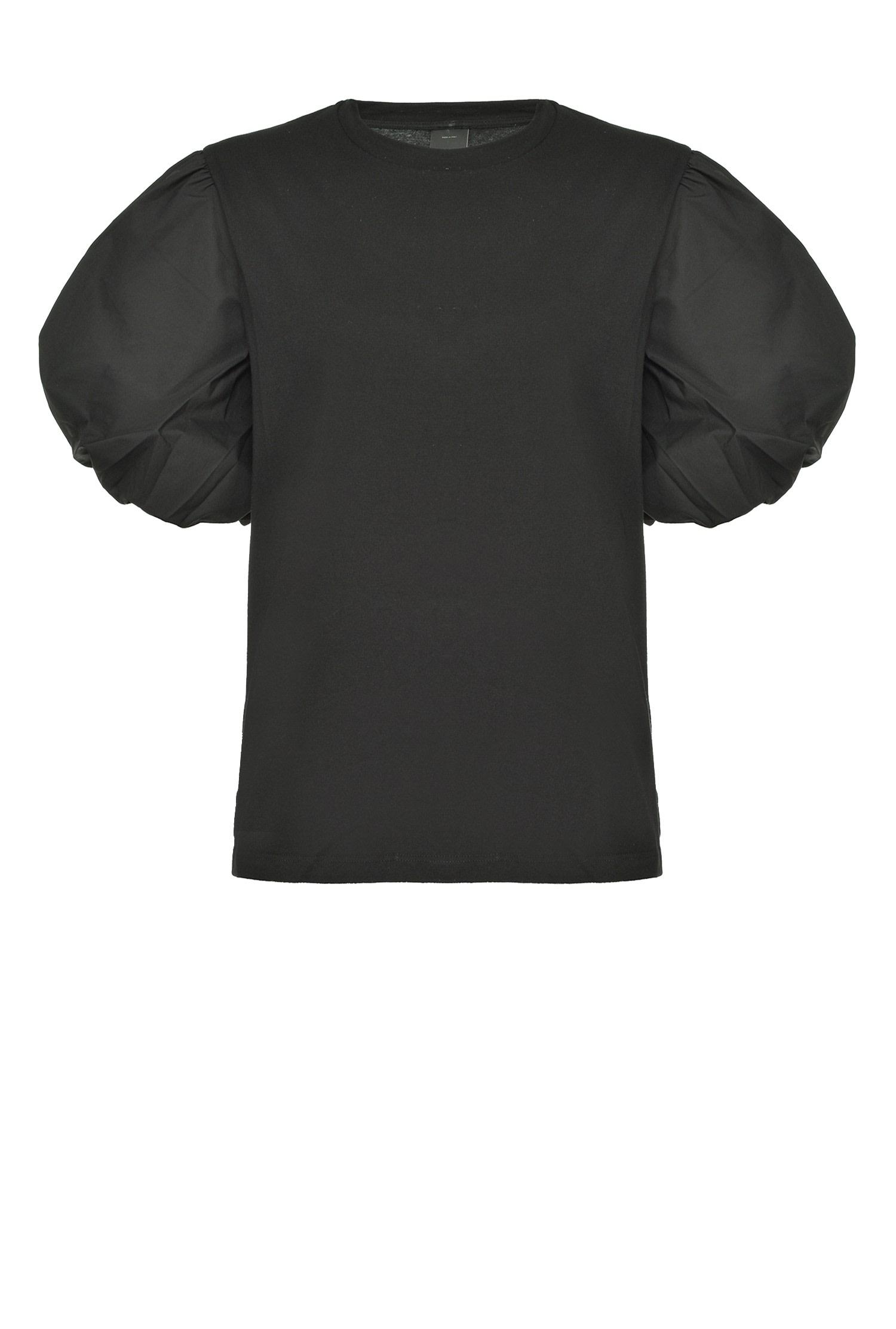 Betty Boop t-shirt - PINKO