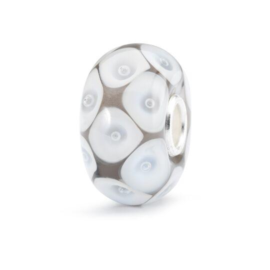 Beads Trollbeads, Mondo dei Sogni