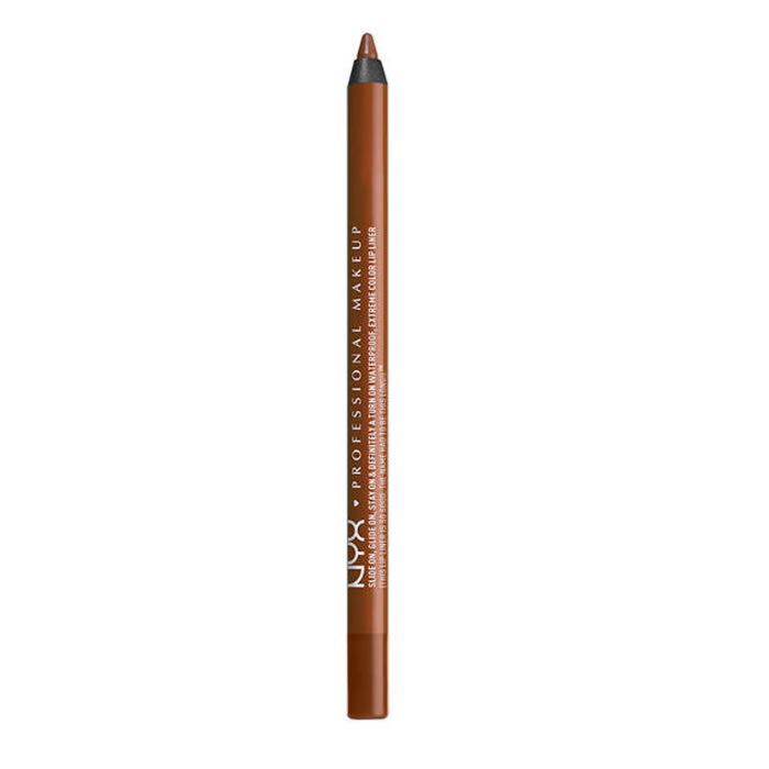 Nyx Slide On Lip Pencil Urban Café