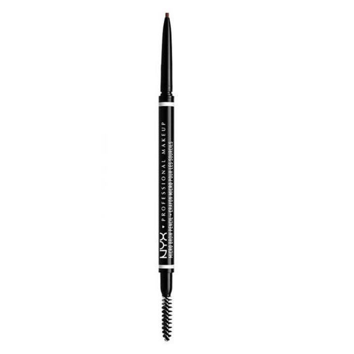 Nyx Micro Brow Pencil Espresso