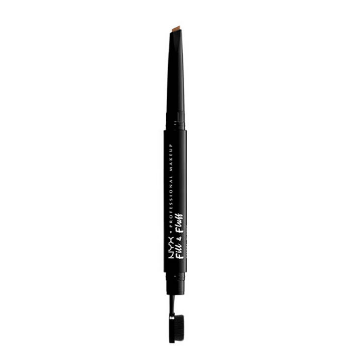Nyx Fill & Fluff Eyebrow Pomade Pencil Taupe 15g