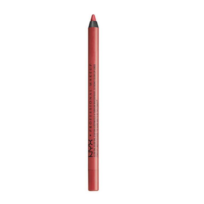 Nyx Slide On Lip Pencil Hi Standards