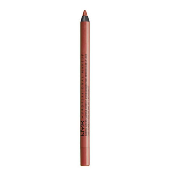 Nyx Slide On Lip Pencil Beyond Nude