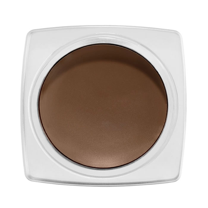 Nyx Tame & Frame Brow Pomade Chocolate 5g