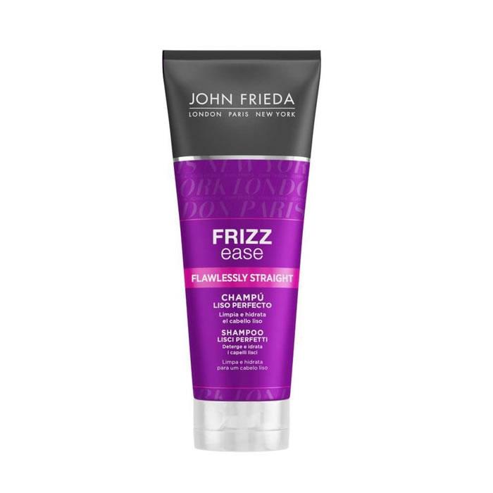 John Frieda Frizz Easy Shampoo Lisci Perfetti 250ml