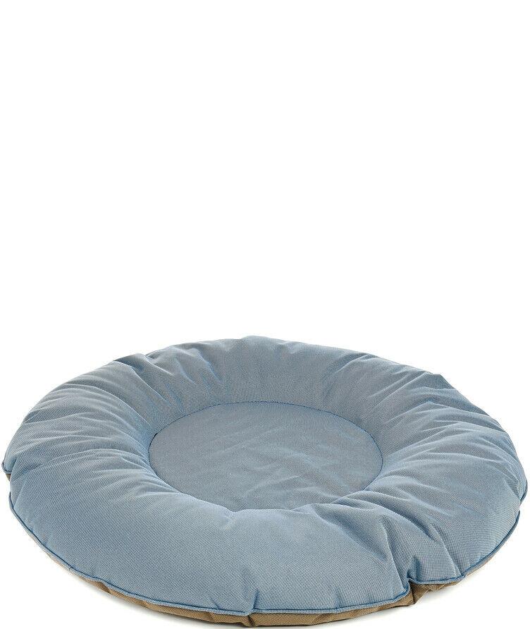 Cuscino per cani galleggiante  da mare o piscina Ferribiella