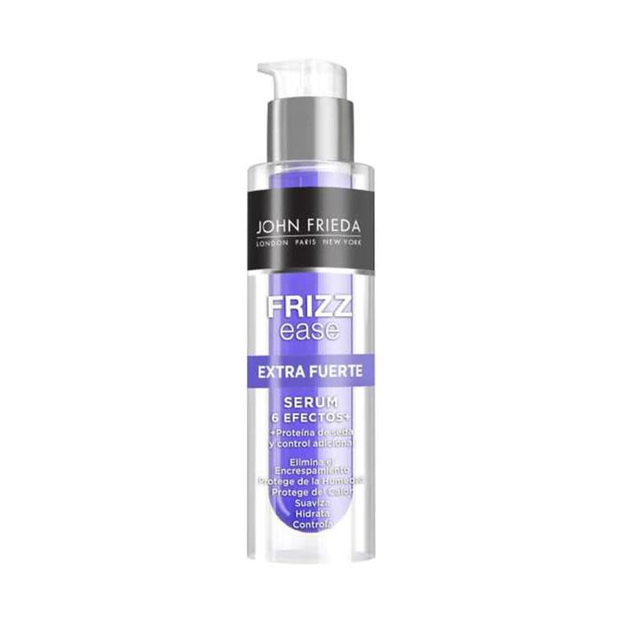 John Frieda Frizz Ease Extra Serum Anti-Frenzy 50ml