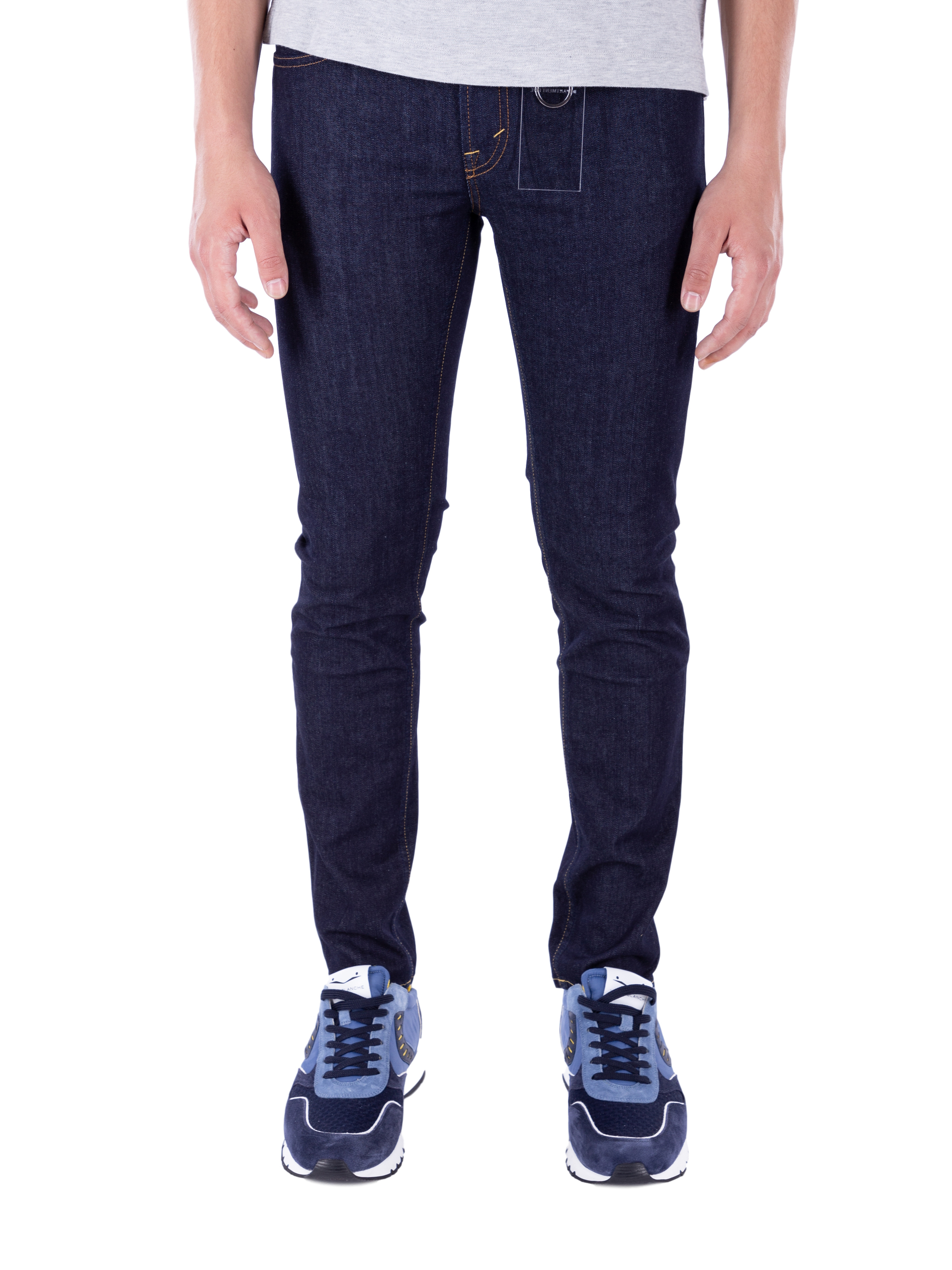 Department Five Pantalone Skeith U20D11 D2008