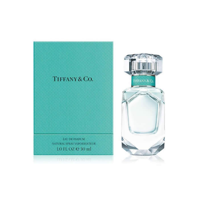 Tiffany And Co. Eau De Parfum Spray 30ml