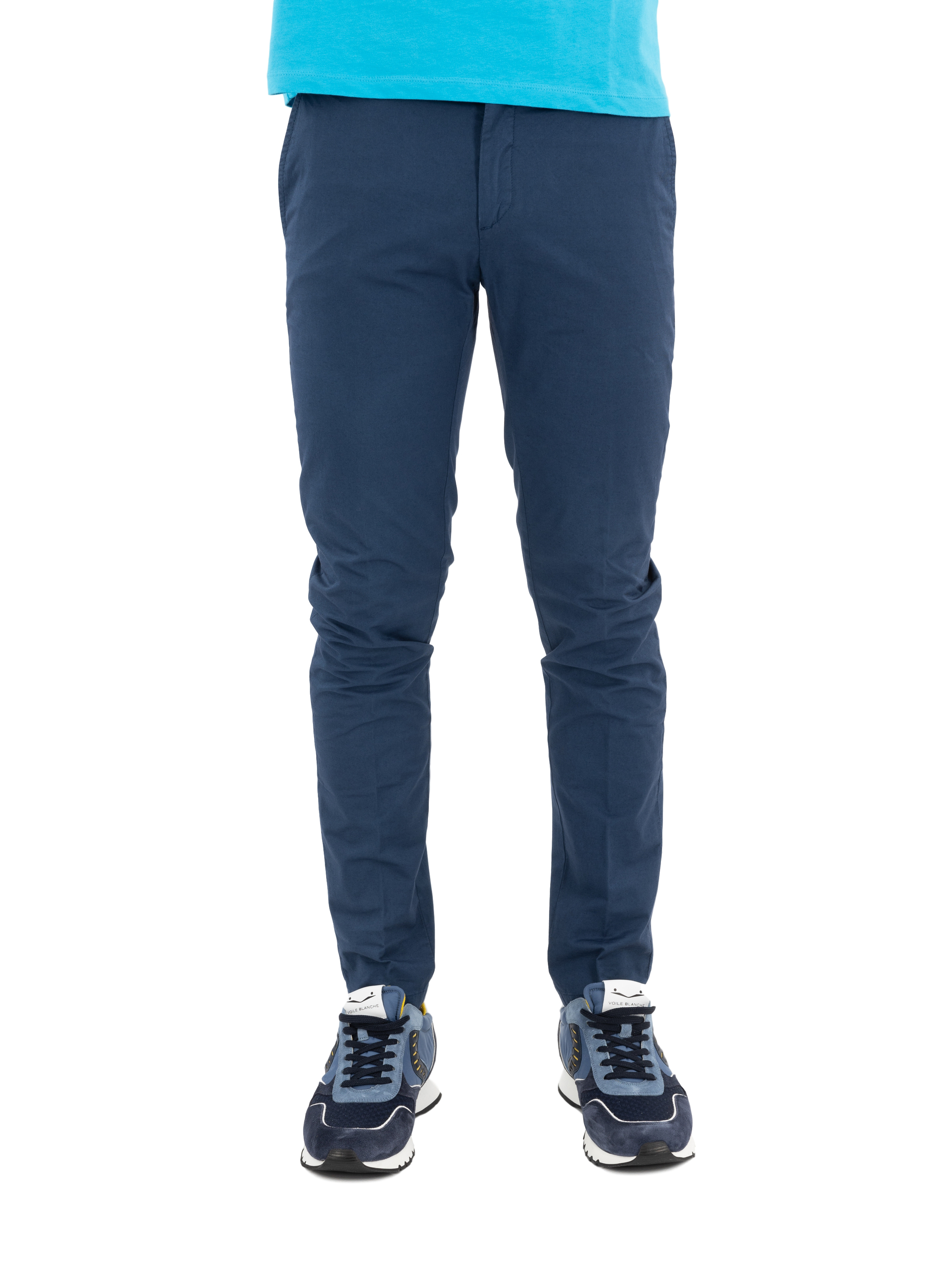 Department Five Pantalone U18P02 T1804