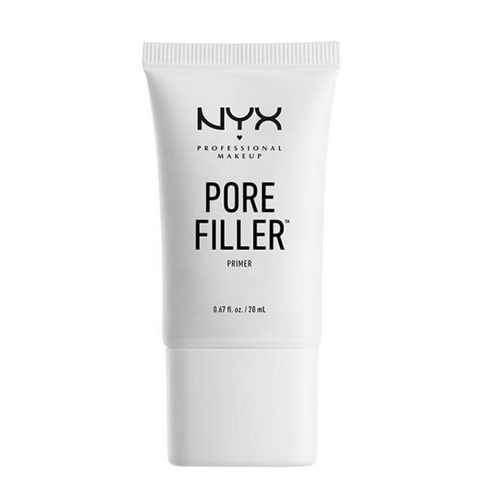 Nyx Pore Filler Primer 20ml