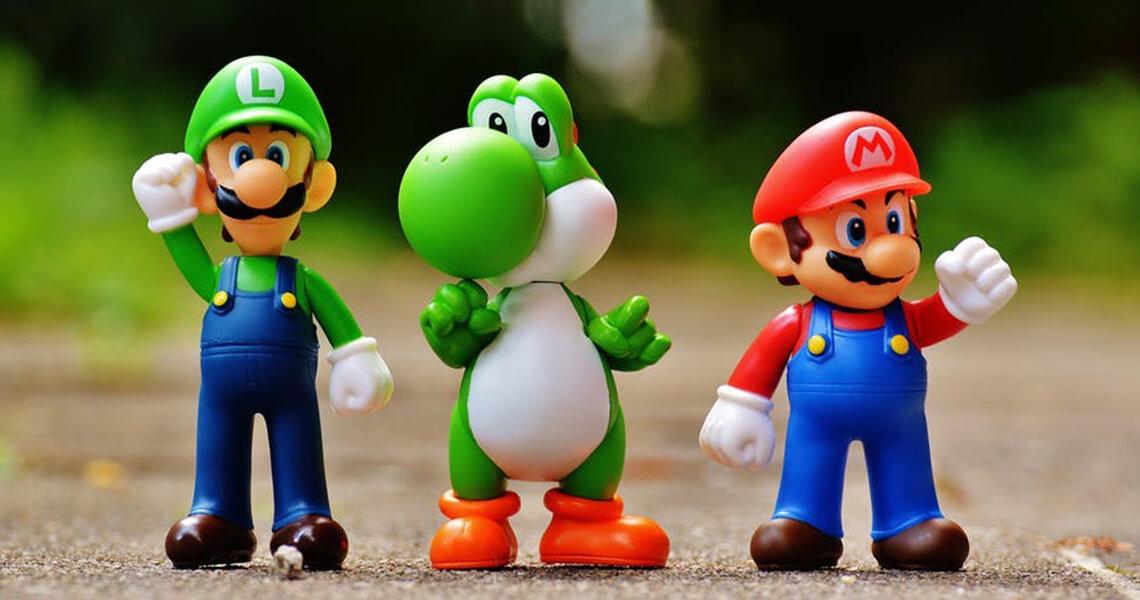 Vendere videogiochi online: puoi fare un vero affare!