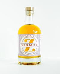 Vermut Zafferano 0.70 18%