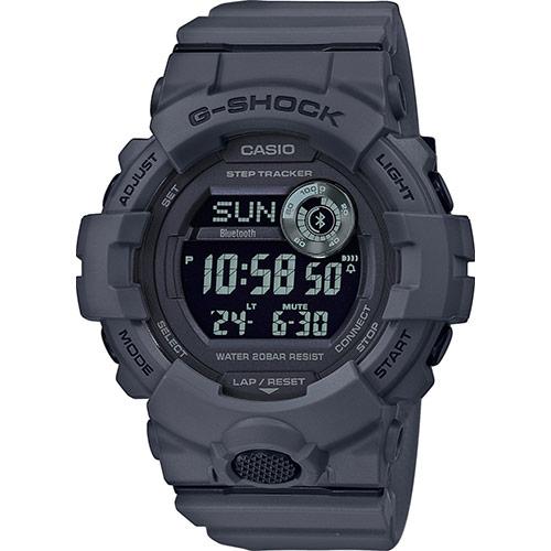Orologio grigio scuro G-Shock