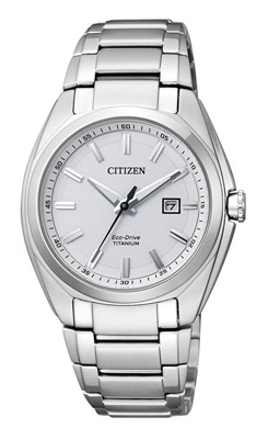 Citizen Lady Super Titanio 2210