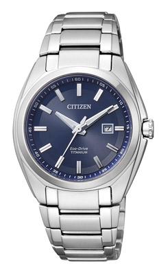 Citizen Lady Super Titanio 2210