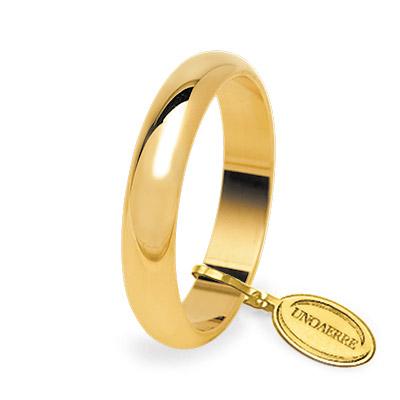 UnoAErre Classiche (Oro giallo)