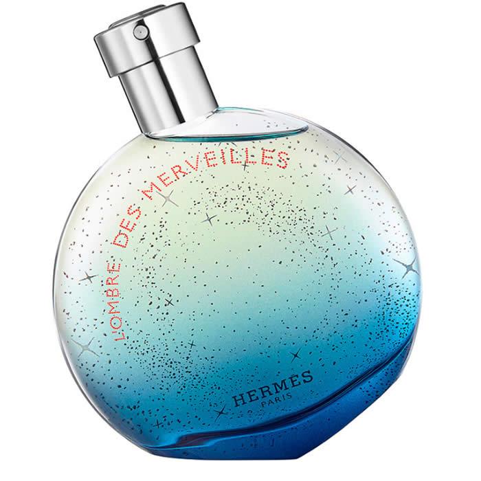 Hermès L'Ombre Des Merveilles Eau De Parfum Spray 50ml