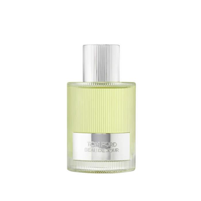Tom Ford Beau De Jour Eau De Parfum Spray 50ml