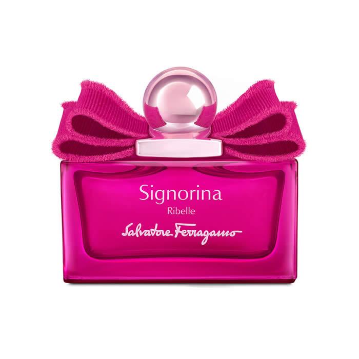 Signorina Ribelle Eau De Parfum Spray 50ml
