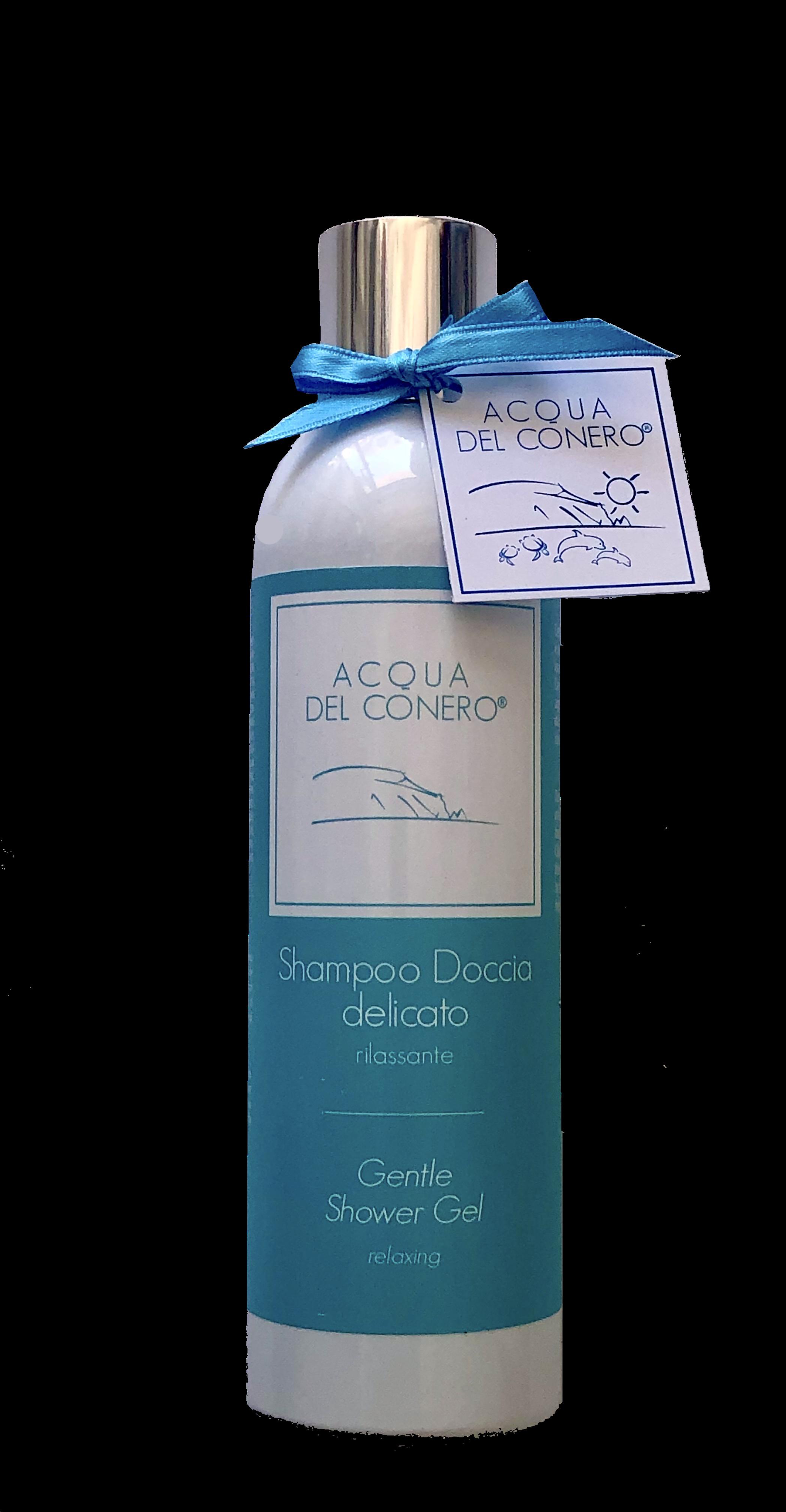 Shampoo Doccia 250 ml